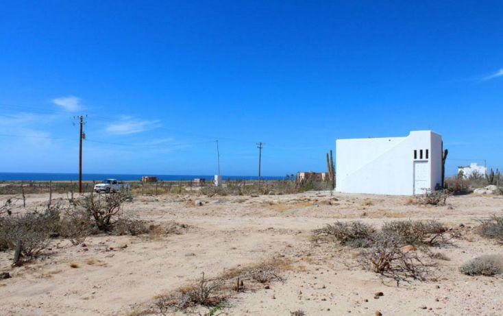 Foto de casa en venta en, la esperanza, la paz, baja california sur, 1172955 no 03