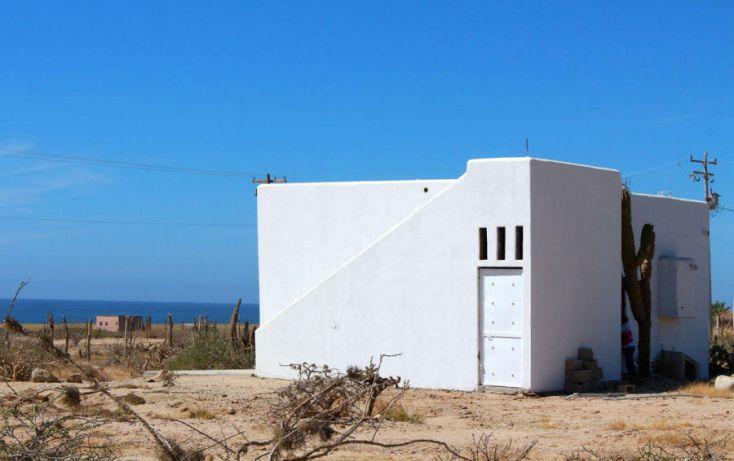 Foto de casa en venta en, la esperanza, la paz, baja california sur, 1172955 no 04