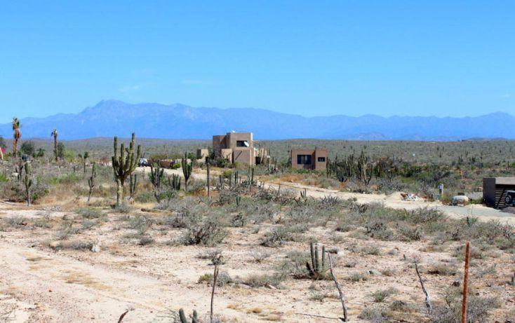 Foto de casa en venta en, la esperanza, la paz, baja california sur, 1172955 no 06