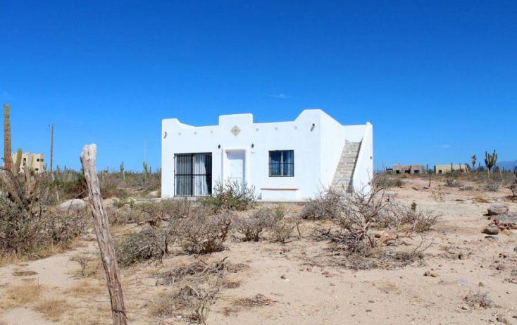 Foto de casa en venta en, la esperanza, la paz, baja california sur, 1172955 no 07