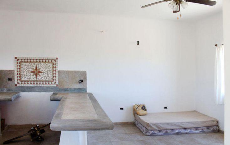 Foto de casa en venta en, la esperanza, la paz, baja california sur, 1172955 no 09