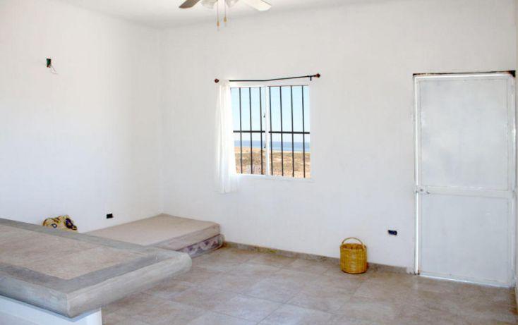 Foto de casa en venta en, la esperanza, la paz, baja california sur, 1172955 no 12