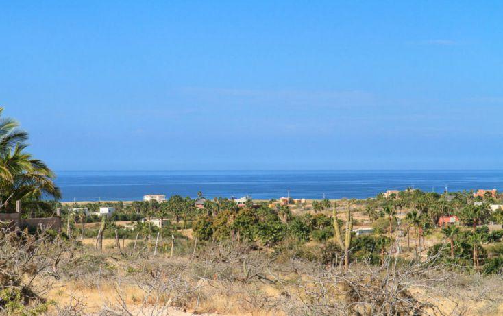Foto de terreno habitacional en venta en, la esperanza, la paz, baja california sur, 1175383 no 01