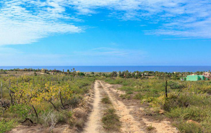 Foto de terreno habitacional en venta en, la esperanza, la paz, baja california sur, 1175553 no 01