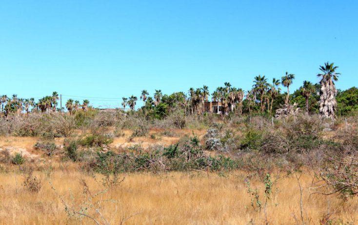 Foto de terreno habitacional en venta en, la esperanza, la paz, baja california sur, 1176169 no 02