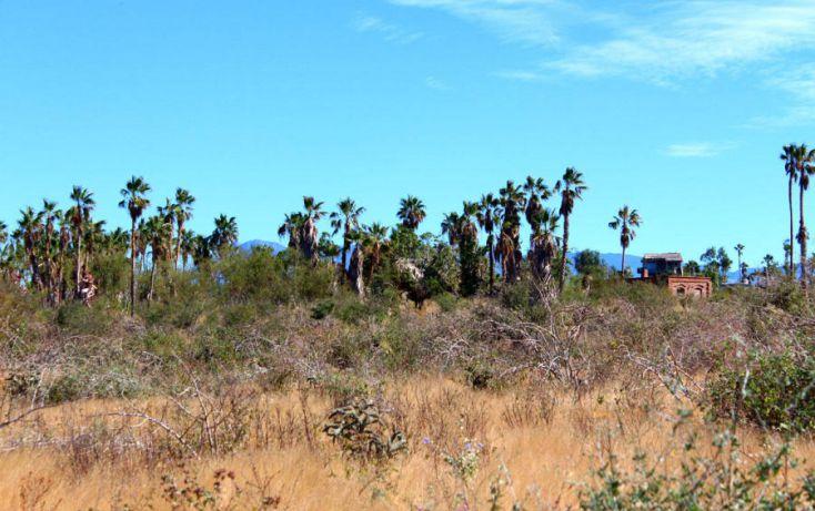 Foto de terreno habitacional en venta en, la esperanza, la paz, baja california sur, 1176169 no 03