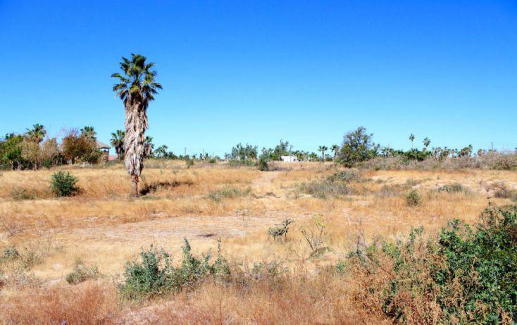 Foto de terreno habitacional en venta en, la esperanza, la paz, baja california sur, 1176169 no 04
