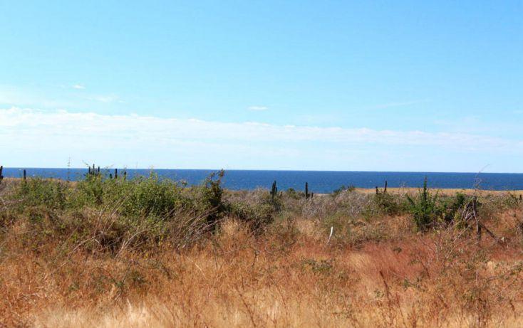 Foto de terreno habitacional en venta en, la esperanza, la paz, baja california sur, 1176169 no 05