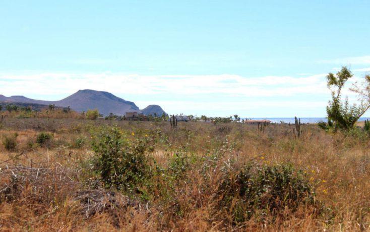 Foto de terreno habitacional en venta en, la esperanza, la paz, baja california sur, 1176169 no 07