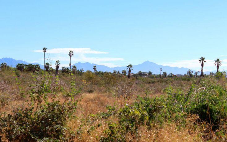 Foto de terreno habitacional en venta en, la esperanza, la paz, baja california sur, 1176169 no 08