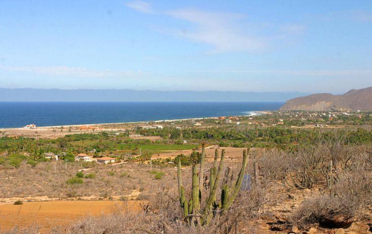 Foto de terreno habitacional en venta en, la esperanza, la paz, baja california sur, 1192689 no 02