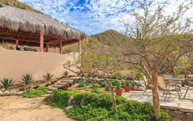 Foto de terreno habitacional en venta en, la esperanza, la paz, baja california sur, 1192799 no 01