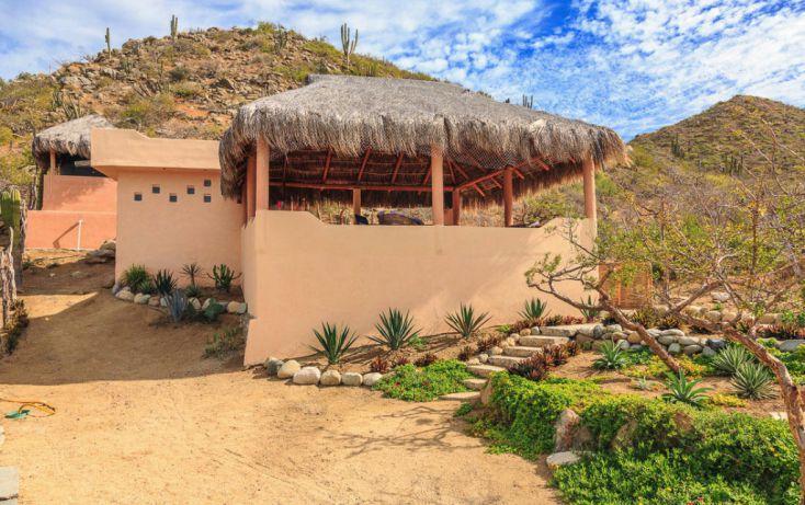 Foto de terreno habitacional en venta en, la esperanza, la paz, baja california sur, 1192799 no 02