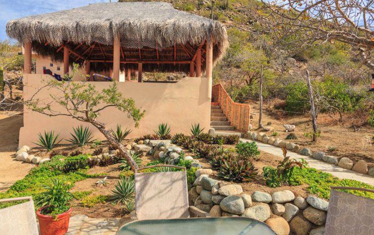 Foto de terreno habitacional en venta en, la esperanza, la paz, baja california sur, 1192799 no 03