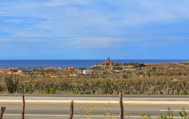 Foto de terreno habitacional en venta en, la esperanza, la paz, baja california sur, 1192799 no 04