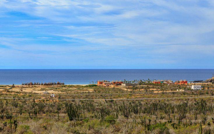 Foto de terreno habitacional en venta en, la esperanza, la paz, baja california sur, 1192799 no 05