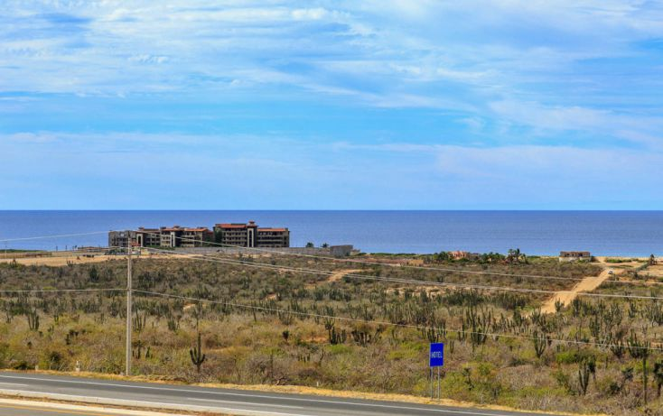 Foto de terreno habitacional en venta en, la esperanza, la paz, baja california sur, 1192799 no 06