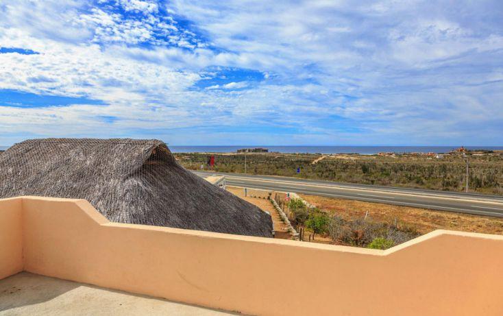 Foto de terreno habitacional en venta en, la esperanza, la paz, baja california sur, 1192799 no 09