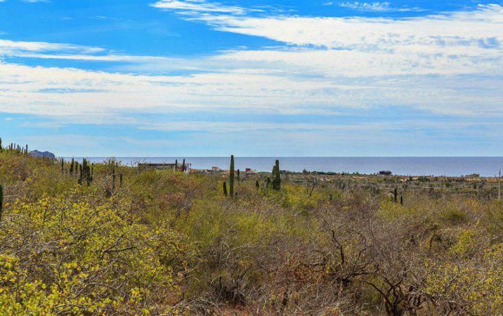 Foto de terreno habitacional en venta en, la esperanza, la paz, baja california sur, 1192799 no 10