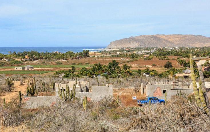Foto de terreno habitacional en venta en, la esperanza, la paz, baja california sur, 1192961 no 02