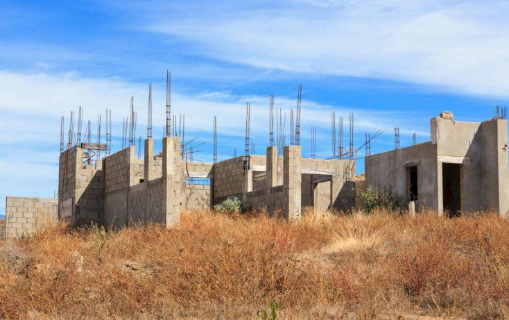 Foto de terreno habitacional en venta en, la esperanza, la paz, baja california sur, 1192961 no 03