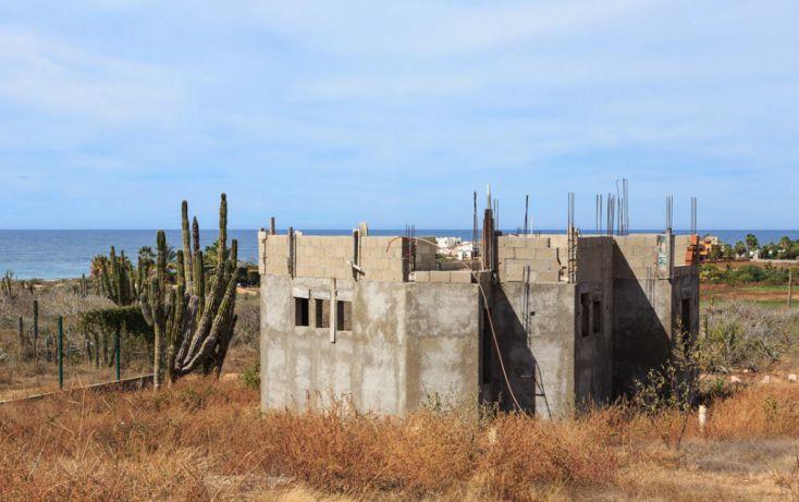 Foto de terreno habitacional en venta en, la esperanza, la paz, baja california sur, 1192961 no 04