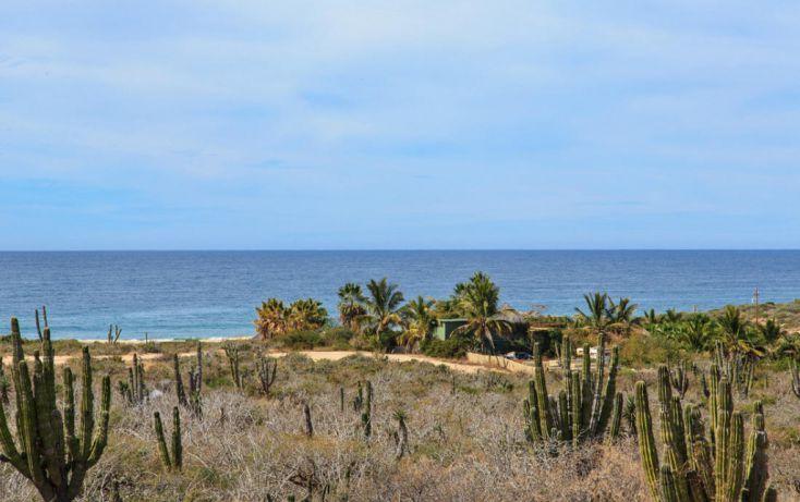 Foto de terreno habitacional en venta en, la esperanza, la paz, baja california sur, 1192961 no 05