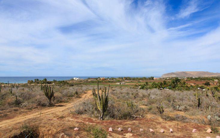 Foto de terreno habitacional en venta en, la esperanza, la paz, baja california sur, 1192961 no 06