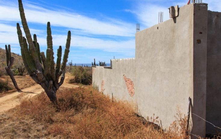 Foto de terreno habitacional en venta en, la esperanza, la paz, baja california sur, 1192961 no 07