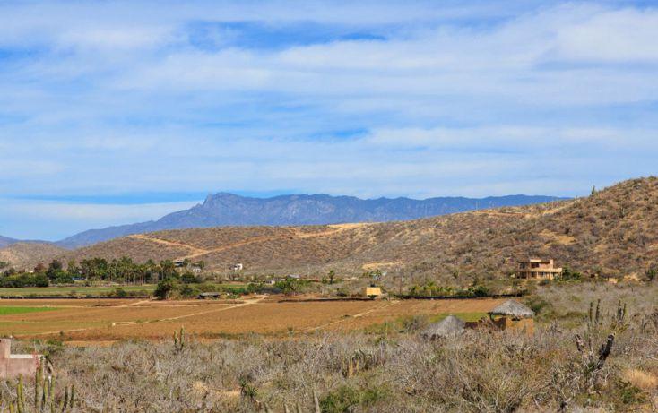 Foto de terreno habitacional en venta en, la esperanza, la paz, baja california sur, 1192961 no 08