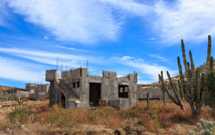 Foto de terreno habitacional en venta en, la esperanza, la paz, baja california sur, 1192961 no 09