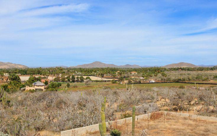 Foto de terreno habitacional en venta en, la esperanza, la paz, baja california sur, 1192961 no 10