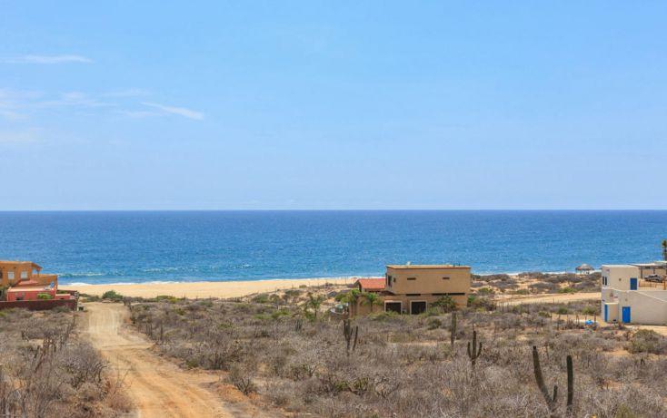 Foto de terreno habitacional en venta en, la esperanza, la paz, baja california sur, 1193237 no 01