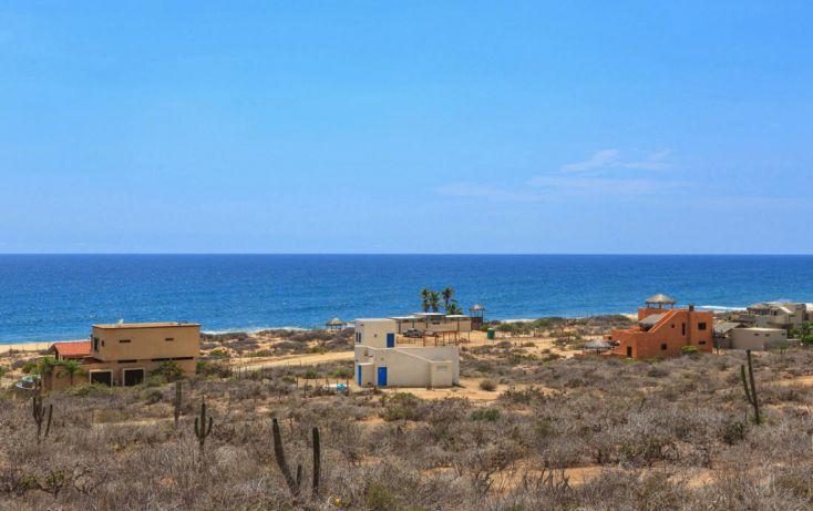 Foto de terreno habitacional en venta en, la esperanza, la paz, baja california sur, 1193237 no 02