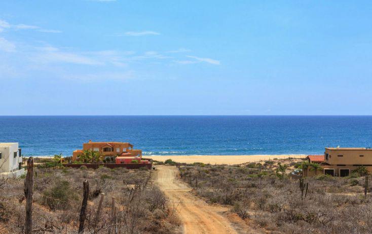 Foto de terreno habitacional en venta en, la esperanza, la paz, baja california sur, 1193237 no 03