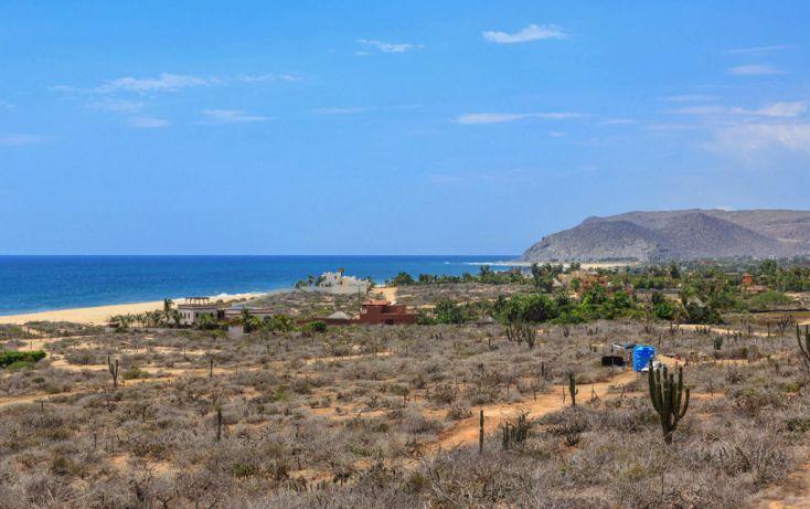 Foto de terreno habitacional en venta en, la esperanza, la paz, baja california sur, 1193237 no 04