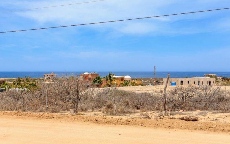 Foto de terreno habitacional en venta en, la esperanza, la paz, baja california sur, 1199645 no 01