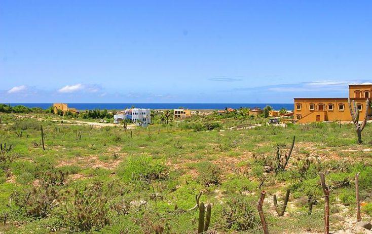 Foto de terreno habitacional en venta en, la esperanza, la paz, baja california sur, 1199647 no 01