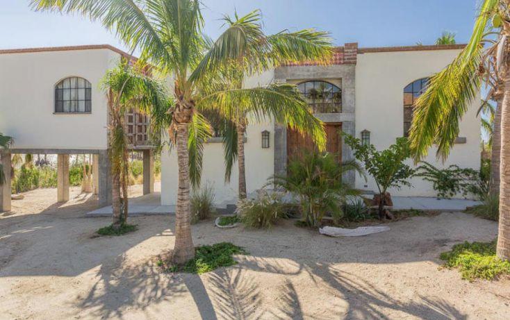 Foto de casa en venta en, la esperanza, la paz, baja california sur, 1209031 no 01