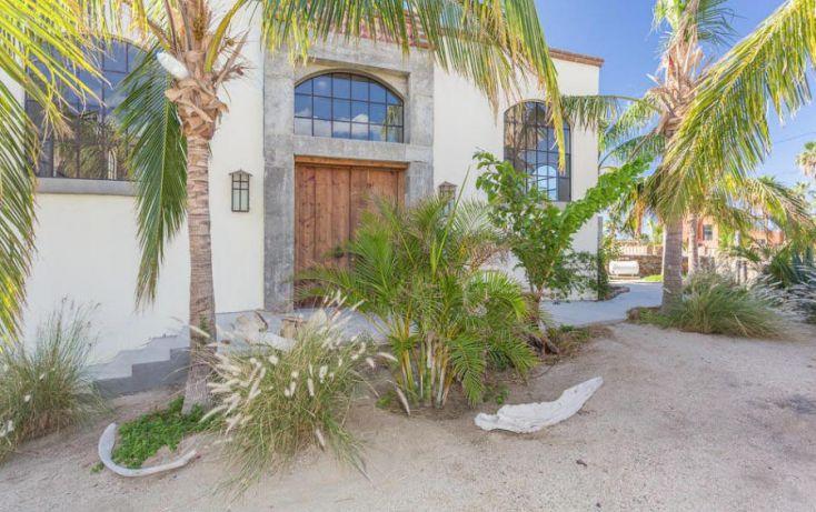 Foto de casa en venta en, la esperanza, la paz, baja california sur, 1209031 no 02