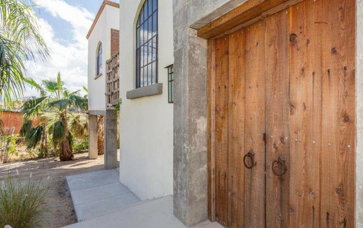 Foto de casa en venta en, la esperanza, la paz, baja california sur, 1209031 no 03