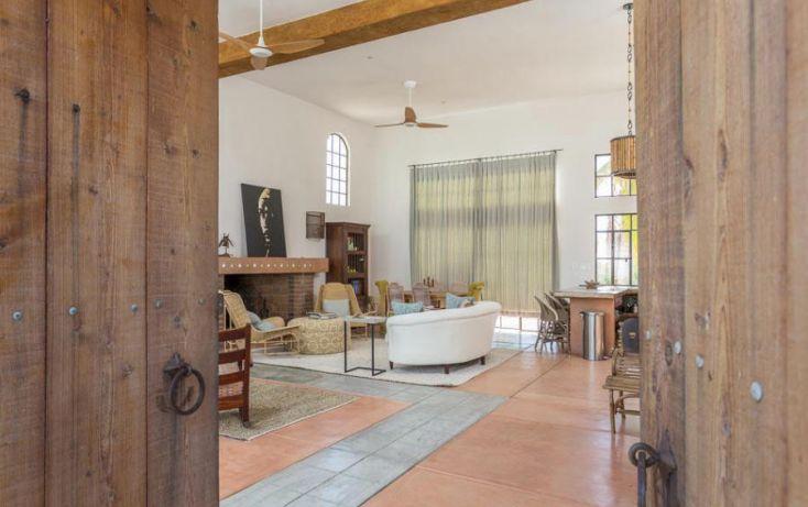 Foto de casa en venta en, la esperanza, la paz, baja california sur, 1209031 no 04