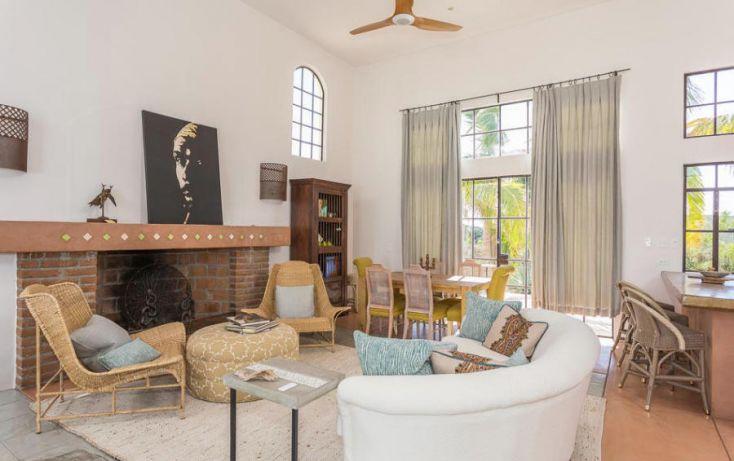 Foto de casa en venta en, la esperanza, la paz, baja california sur, 1209031 no 05