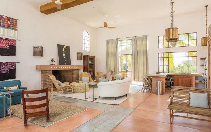 Foto de casa en venta en, la esperanza, la paz, baja california sur, 1209031 no 06