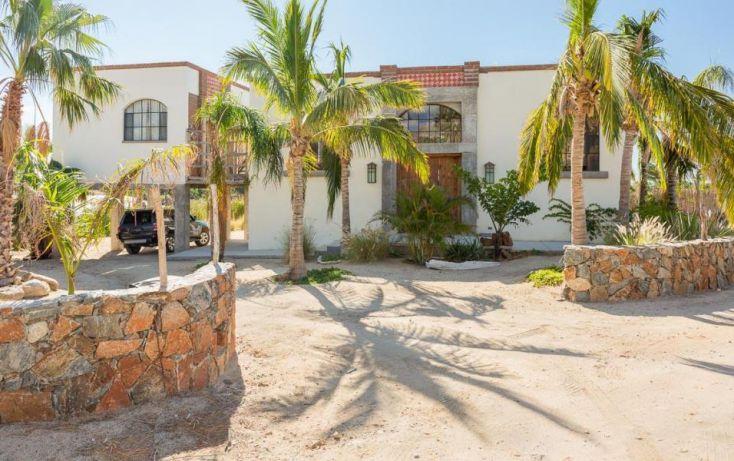 Foto de casa en venta en, la esperanza, la paz, baja california sur, 1209031 no 07