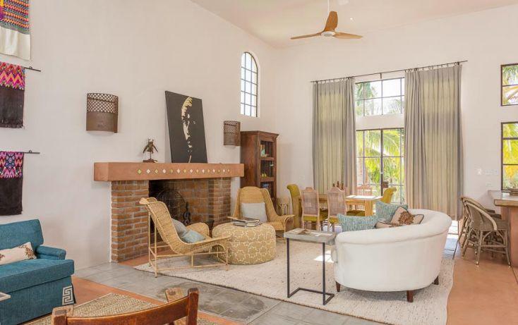 Foto de casa en venta en, la esperanza, la paz, baja california sur, 1209031 no 08