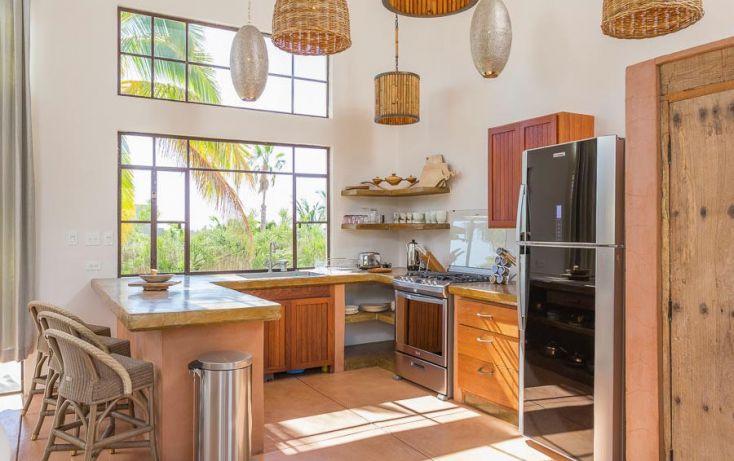 Foto de casa en venta en, la esperanza, la paz, baja california sur, 1209031 no 09