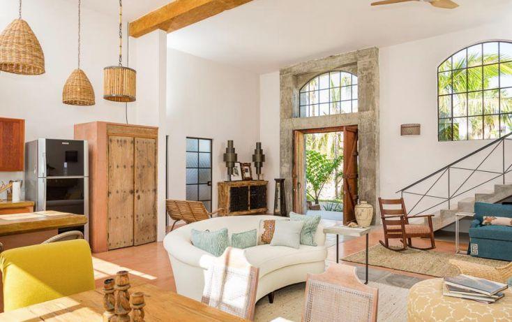 Foto de casa en venta en, la esperanza, la paz, baja california sur, 1209031 no 10