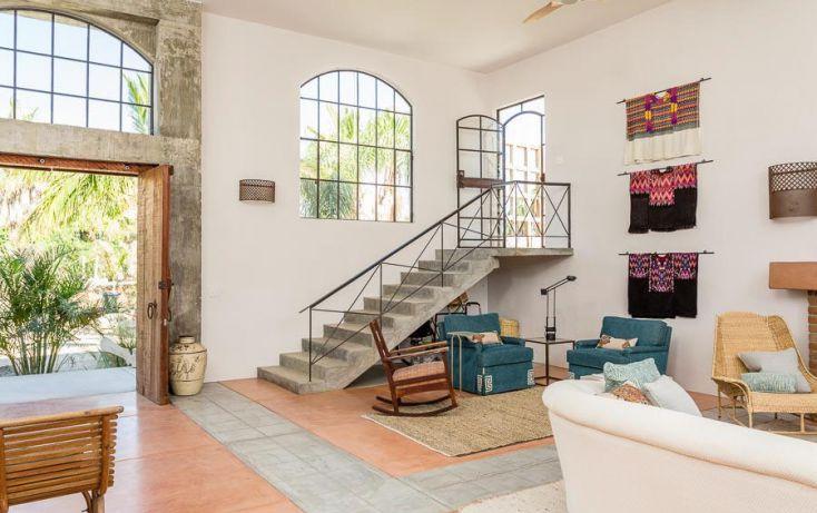 Foto de casa en venta en, la esperanza, la paz, baja california sur, 1209031 no 11