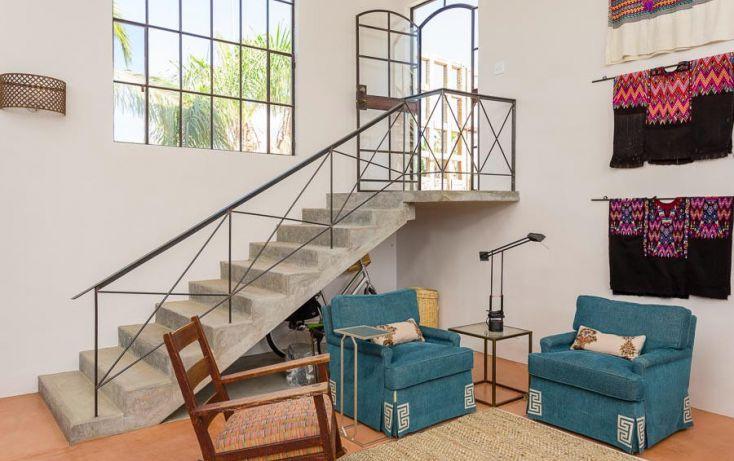Foto de casa en venta en, la esperanza, la paz, baja california sur, 1209031 no 12